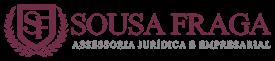 Sousa Fraga – Assessoria Jurídica e Empresarial
